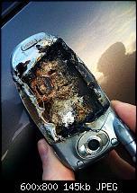 Akku für HTC Touch HD - 1700mAh-mobile-phone-battery-explosion.jpg