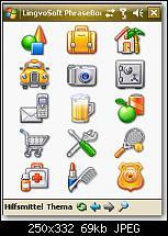 Lingvosoft 2008-bild1-1.jpg