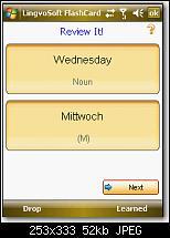 Lingvosoft 2008-bild-10.jpg