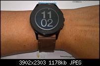 Vector Luna - Allgemeines zur Smartwatch-wp_20160421_11_02_01_rich-2-_635968337804743896.jpg