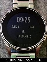 Vector Luna - Allgemeines zur Smartwatch-wp_20160529_09_25_25_pro-2-.jpg