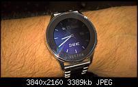 Vector Luna - Allgemeines zur Smartwatch-wp_20161201_20_40_53_pro_li_636162219836164807.jpg