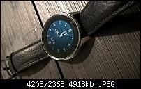 Vector Luna - Allgemeines zur Smartwatch-wp_20161203_17_31_13_pro_li.jpg