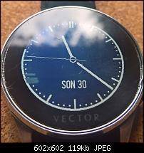 Vector Luna Smartwatch – Eure Erfahrungen mit der Akkulaufzeit-vector-luna-pixelfehler.jpg