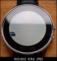 Vector Luna Smartwatch – Eure Erfahrungen mit der Akkulaufzeit-vector-1.jpg