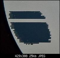 Vector Luna Smartwatch – Eure Erfahrungen mit der Akkulaufzeit-vector-2.jpg
