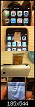 2-phones-in-1.com SIM-Adapter-dualsimiphone.jpg