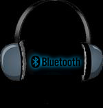 Bluetooth Stereo Headset Vergleich Test Review: Jabra BT620s -Motorola MOTOROKR S9-btbild.png