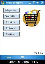 UltraShop vs. Friday Shopping vs. Shop2Go-fridaysh_start.jpg
