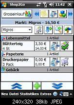 Einkaufsliste 1 vs. Shop 2 Go Pro-s2gp_einkaufen.jpg