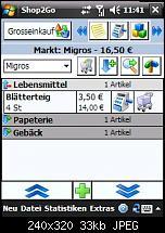 Einkaufsliste 1 vs. Shop 2 Go Pro-s2gp_einkaufsliste.jpg