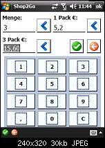 Einkaufsliste 1 vs. Shop 2 Go Pro-s2gp_kasse.jpg