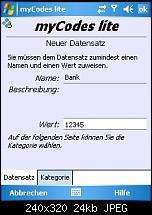 My Codes Lite vs. nyx Passwort Storage-myc_datensatzneu1.jpg