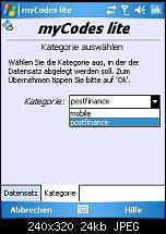 My Codes Lite vs. nyx Passwort Storage-myc_datensatzneu2.jpg