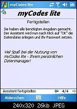 My Codes Lite vs. nyx Passwort Storage-myc_einrichten4.jpg
