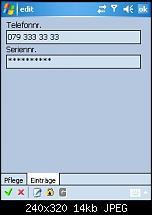 My Codes Lite vs. nyx Passwort Storage-nyx_eintraganzeigen.jpg