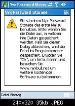 My Codes Lite vs. nyx Passwort Storage-nyx_einrichten2.jpg