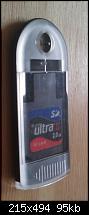 microSD Karte vs. von SD Karte mit eingebautem USB-Anschluss - von Proporta-sdusb1.jpg