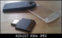 microSD Karte vs. von SD Karte mit eingebautem USB-Anschluss - von Proporta-sdusb2.jpg