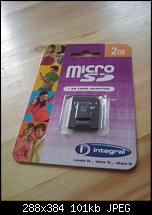 microSD Karte vs. von SD Karte mit eingebautem USB-Anschluss - von Proporta-microsd.jpg