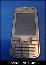 Verkaufe HTC S730 mit Garantie!!!-bild1.jpg