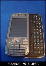 Verkaufe HTC S730 mit Garantie!!!-bild2.jpg