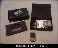 Verkaufe HTC S730 mit Garantie!!!-bild3.jpg