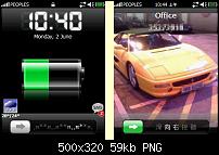 S2U2 - iPhone ähnliche Tastensperre-screen122.png