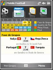 http://www.pocketpc.ch/attachments/verschiedenes/2856d1213207184-mobile-football-von-noshape-em-2008-mobile-football2.png