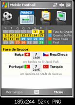 Mobile Football von NoShape EM 2008-mobile-football2.png