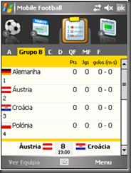 http://www.pocketpc.ch/attachments/verschiedenes/2857d1213207184-mobile-football-von-noshape-em-2008-mobile-football.png