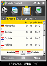 Mobile Football von NoShape EM 2008-mobile-football.png