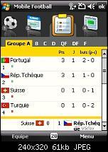 Mobile Football von NoShape EM 2008-mf2.jpg