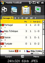 Mobile Football von NoShape EM 2008-mf2.jpg