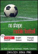 Mobile Football von NoShape EM 2008-mf3.png