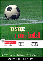 Mobile Football von NoShape EM 2008-mf3.png