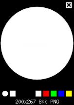 pLamp - Aus dem Pocket PC wird eine Taschenlampe-plamp-1.3-small.png