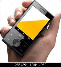 Diamond Beer für den HTC Touch Pro / Touch Diamond-diamondbeer.jpg