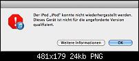 iPod4 Frage-bildschirmfoto-2012-12-05-um-18.02.29.png