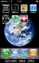 Software auf dem iPhone installieren-app1.jpg