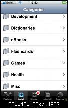 Software auf dem iPhone installieren-app2.jpg
