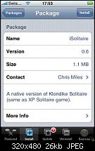 Software auf dem iPhone installieren-app4.jpg