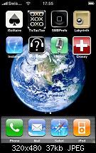 Software auf dem iPhone installieren-app5.jpg