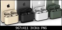 Hinweise auf neue AirPods in iOS 13.2-bildschirmfoto-2019-10-27-um-17.28.55.png