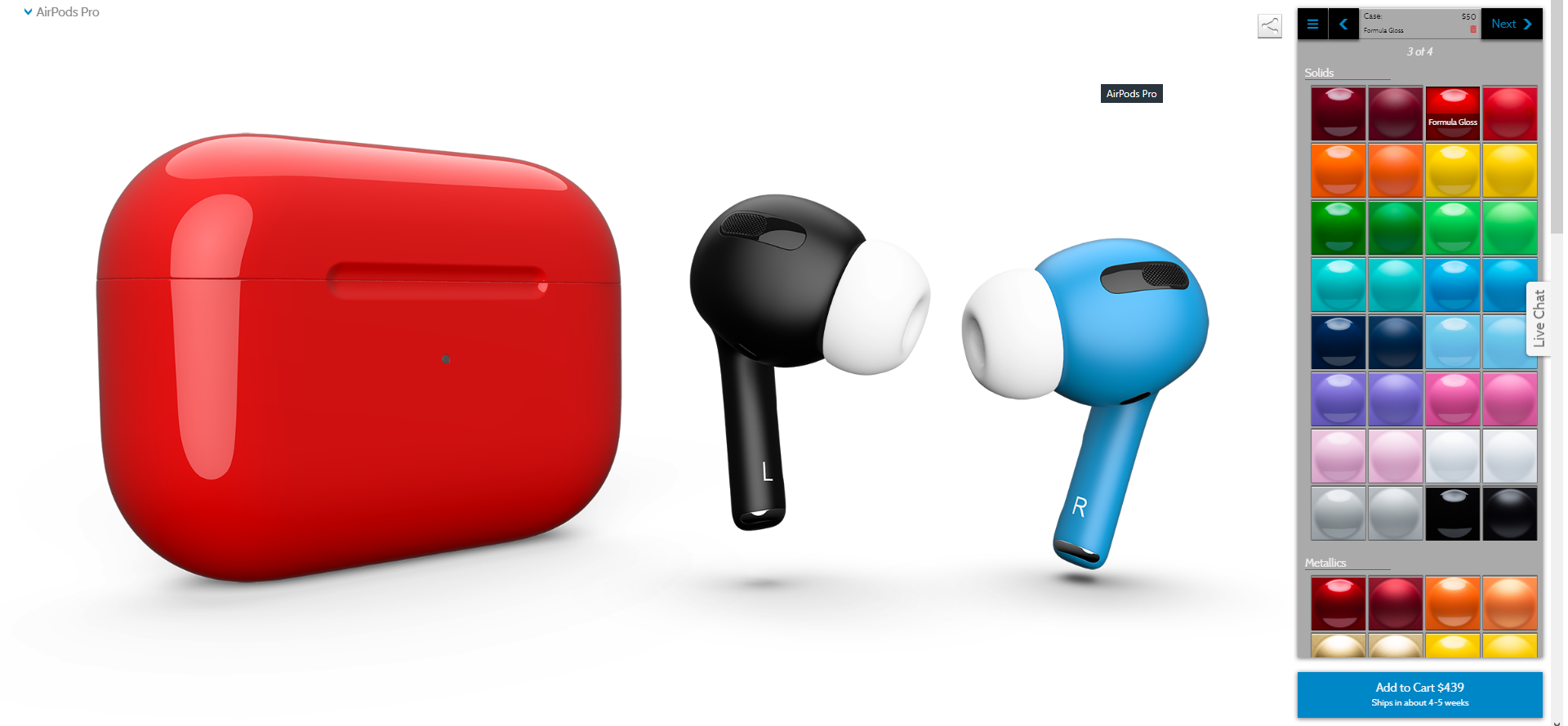 AirPods Pro in Farbe und Bunt-colorwave.png