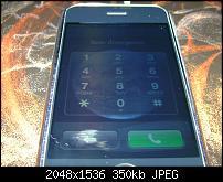 iPhone 2 keine software mehr drauf ... bitte helfen-bild1023.jpg