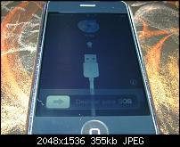 iPhone 2 keine software mehr drauf ... bitte helfen-bild1020.jpg