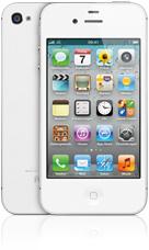 iPhone 2 keine software mehr drauf ... bitte helfen-techspecs_white.jpg