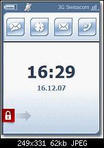 VITO Technology GoodWin-startbild456schirm-ohne-sms1.jpg