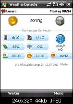 SBSH Pocket Weather 2.0 - SBSH.net-pc_capture5.jpg